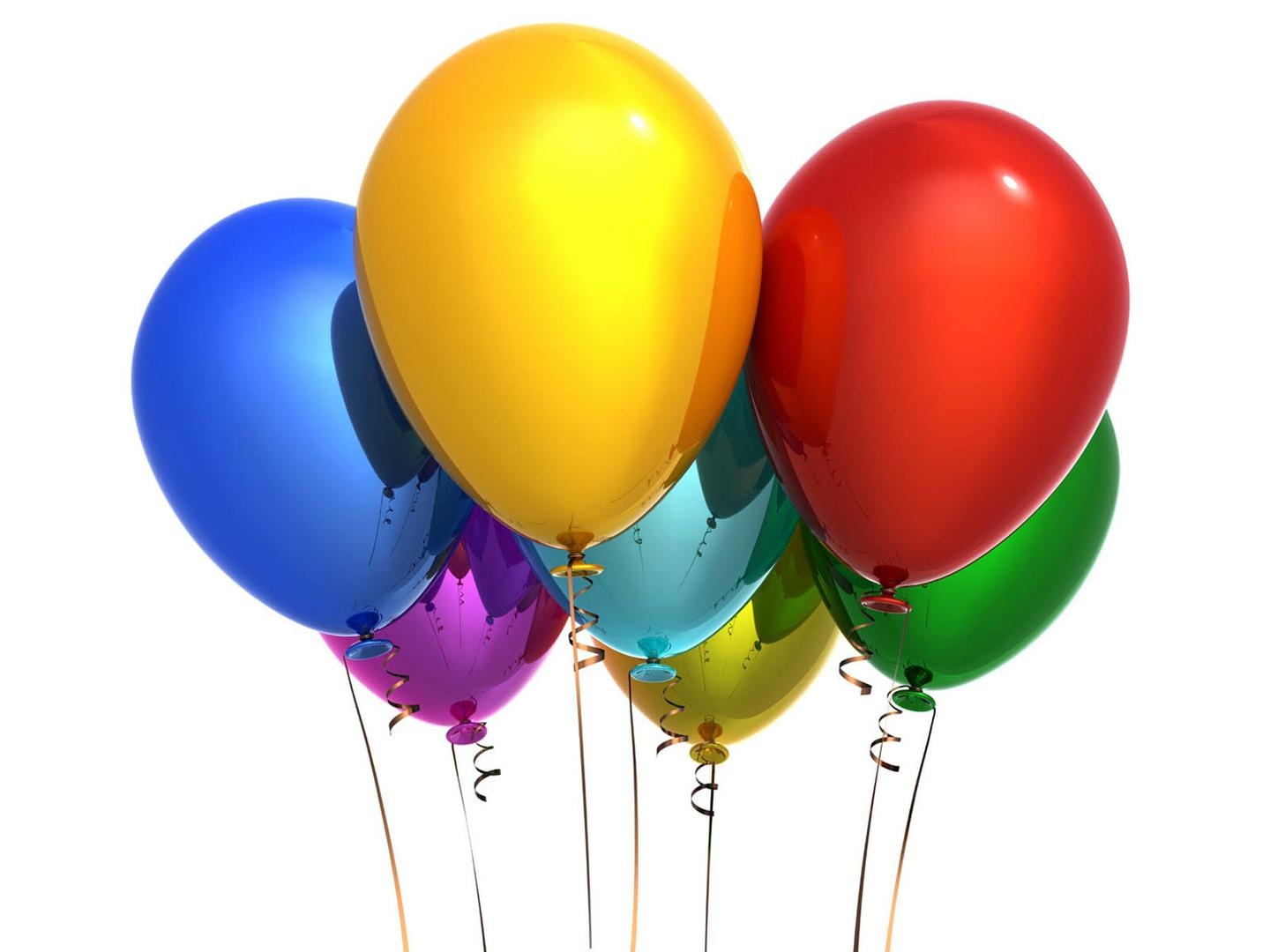 Balloons_Wallpapers_1_1