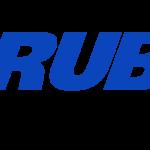 У нас прошел семинар по обучению работы с оборудованием системы «Рубеж» .